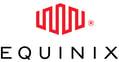 Equinix-logo_1200x627
