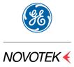 GE-Novotek