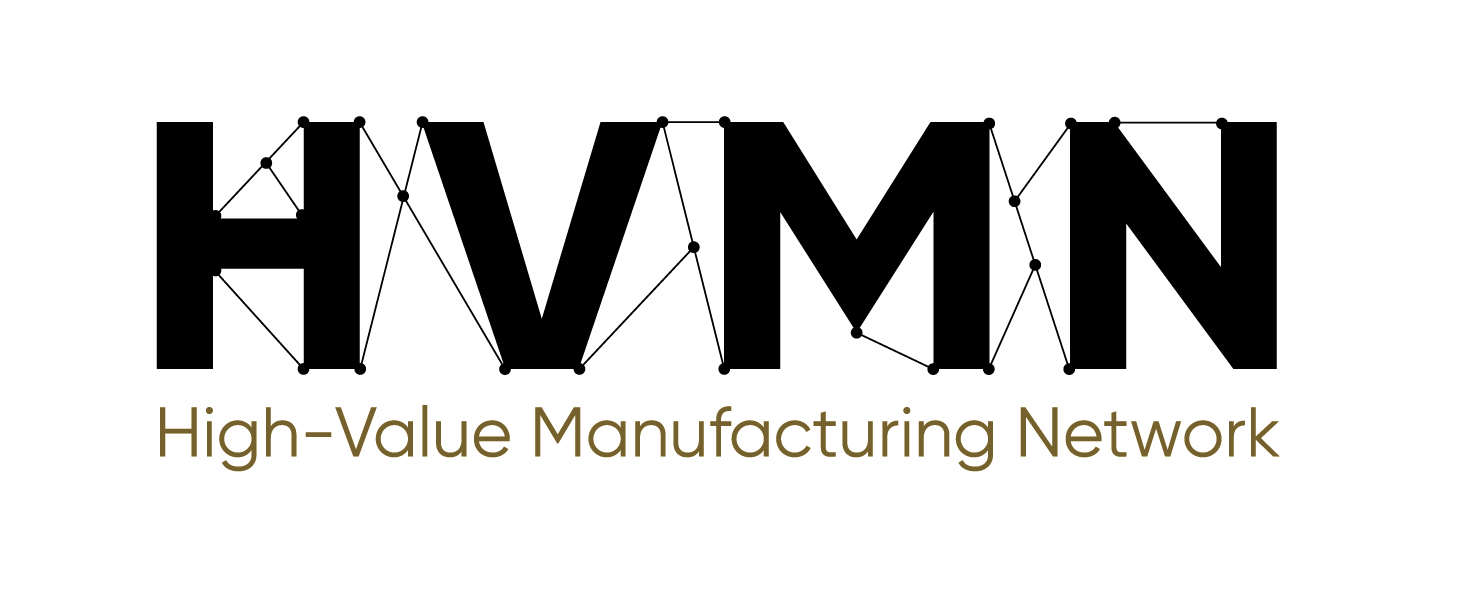 HVMN White Background CMYK