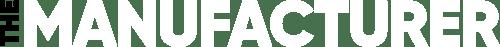 The Manufacturer logo
