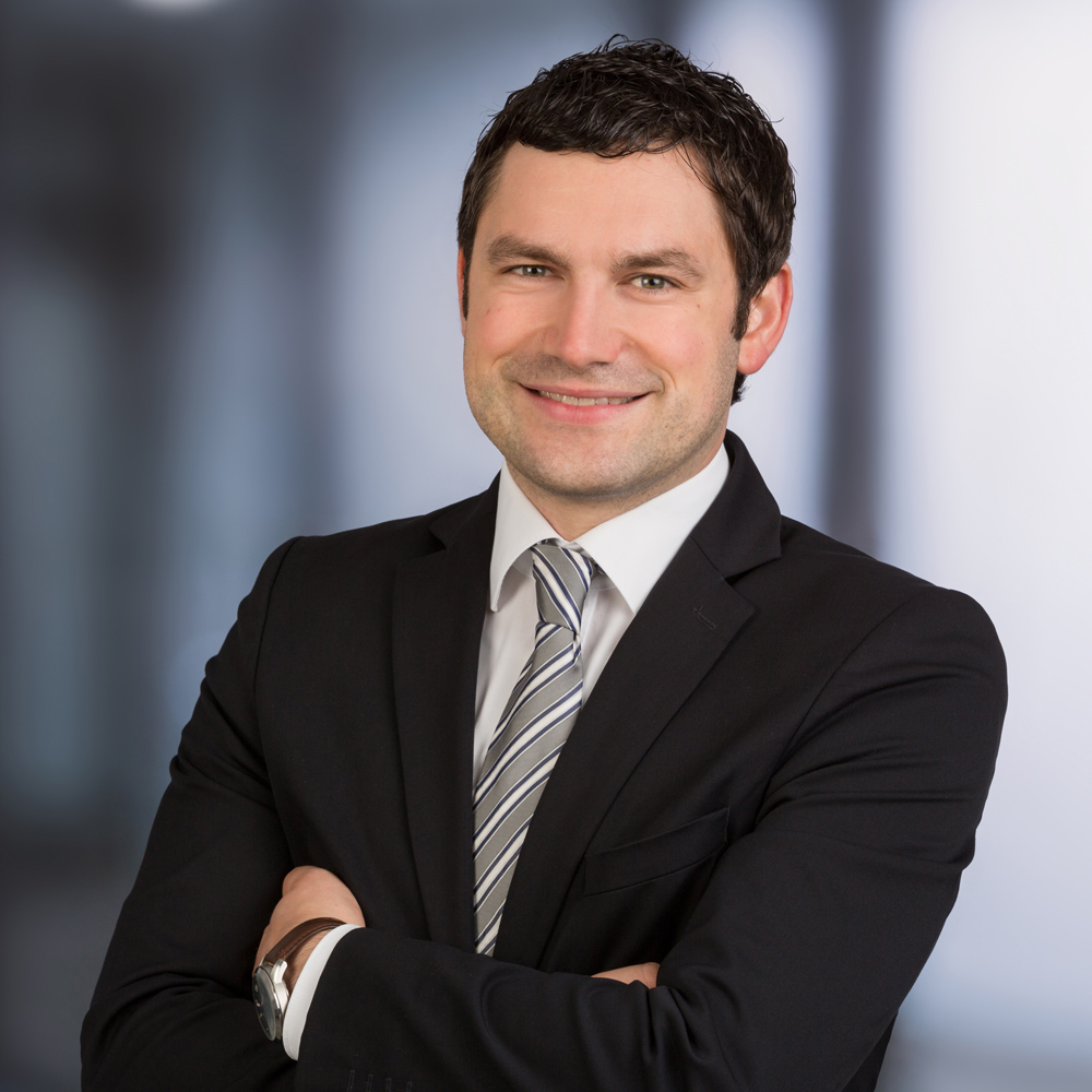 Joachim Schaut