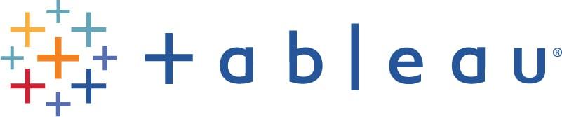 Tableau Logo_RGB