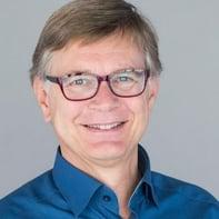 Ulrich Lettau