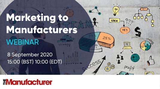 Webinar_ Marketing to Manufacturers (1)