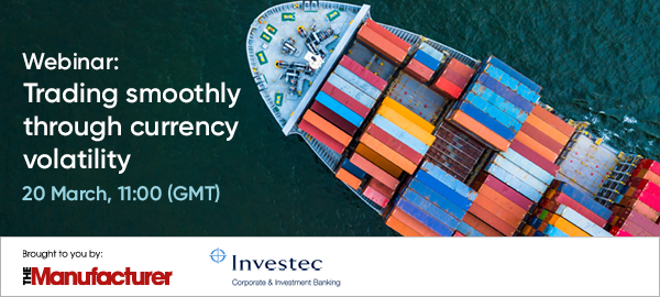 Investec email banner 3